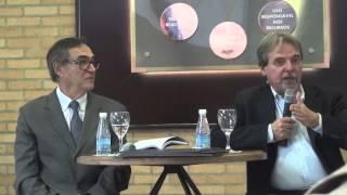 Entrevista com Fernando Lanzer Pereira de Souza