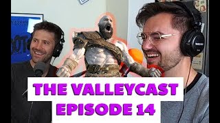 The Most Wonderful Places In The World | The Valleycast Ep 14 (VIDEO)