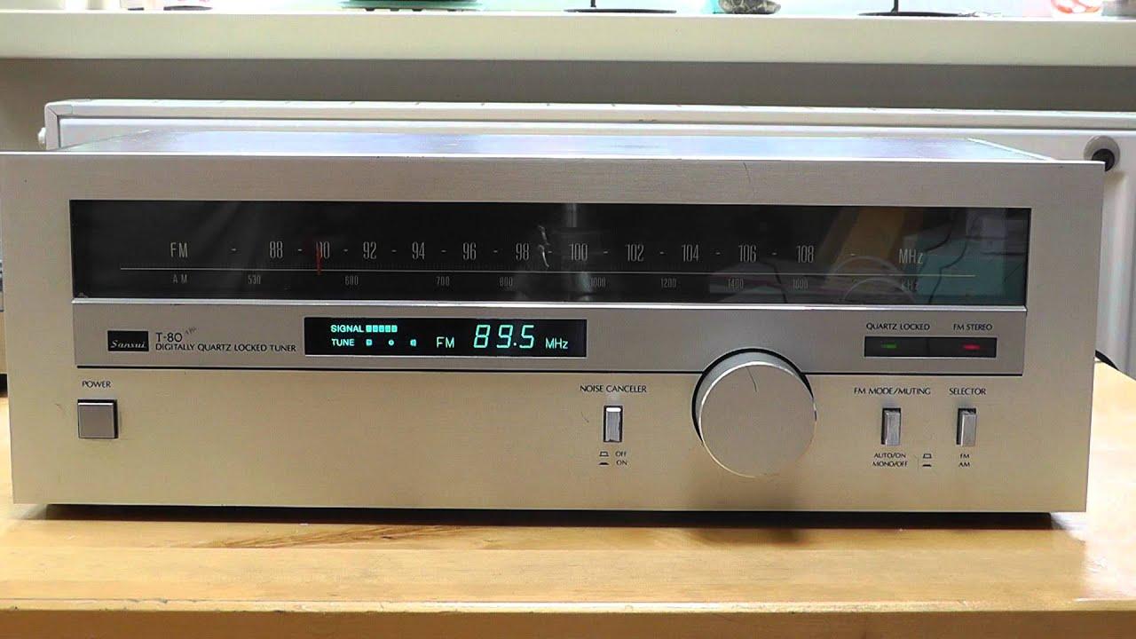 Pictures of Pioneer Cassette Deck Repair