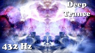 "Samhain ""The Fairies' March"" (432 Hz/1 hour Deep Trance Meditation) The Veil is Open - YouTube"