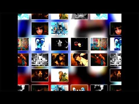 aiko- 『あした』music video