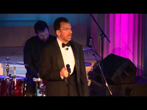 Edgar Bronfman, Jr.'s Closing Remarks at the 2012 Endeavor Gala