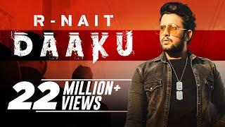 Daaku – R Nait Video HD