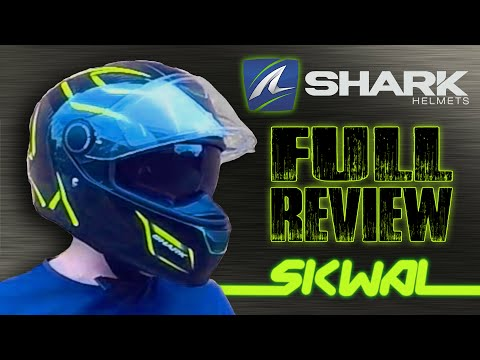 video Shark Skwal