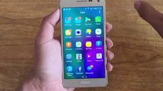 Repair DRK Work All Samsung Model - Mr Lee