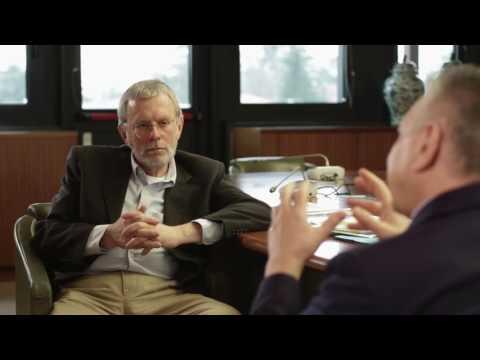 Massimo Cirri intervista Claudio Levorato #5