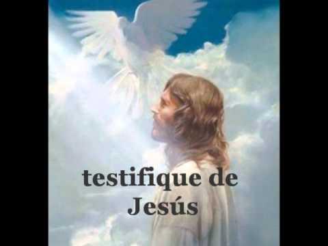 Deja Que El Espiritu Te Enseñe - La Iglesia de Jesucristo de los Santos de los Ultimos Dias.