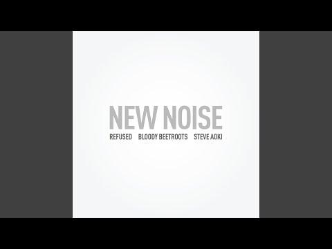 New Noise (Original Mix)