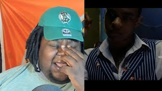 they-tried-to-kill-him-ybn-almighty-jay-let-me-breathe-official-music-video-reaction.jpg