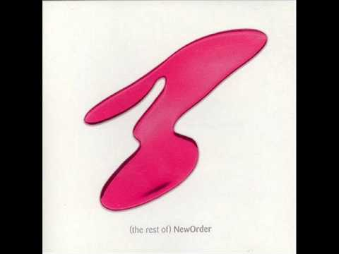 Baixar New Order - Blue Monday (Hardfloor mix)