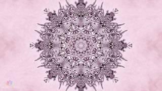 Shamanic Healing Meditation Music: Calming Music, Soothing Music for Deep Meditation