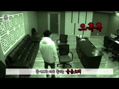 Funny Kpop Moments Part 5