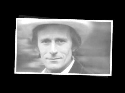 Ma Vie Pour Rien (Album Version)