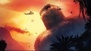 Top 5 tướng hạ gục King Kong 18k máu Nhanh Nhất Liên Quân MOBILE (Trừ Fennik)♥♥♥