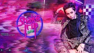 GIL LÊ - SHAKE  IT UP [ OFFICIAL MV FULL]