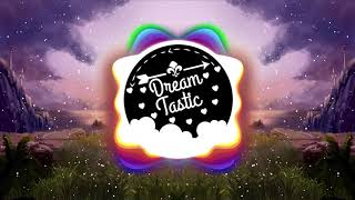 Halsey - Now or Never (Arkane Skye Remix) [Free DL]