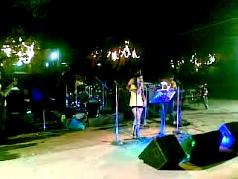 love story by energizer band(12052010)