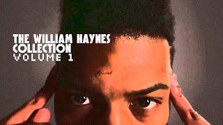 Supercut_004 - The William Haynes collection
