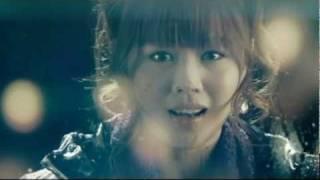 モーニング娘。 『泣いちゃうかも』 (MV)