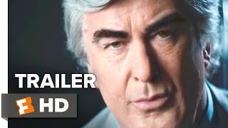 Framing John DeLorean Trailer #1 (2019) | Movieclips Indie