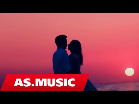 Alban Skenderaj - Une dhe Ti (Official Video HD)