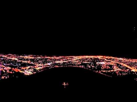 Baixar Intro ( Long Version) - The XX/ Flying at Night