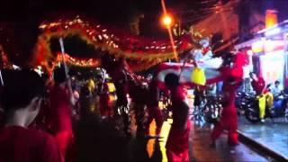 Tong hop clip CMTH