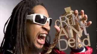 Lil Jon - Bia Bia (Bass Boosted)