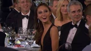 2016 Breakthrough Prize Ceremony: Seth MacFarlane Opening