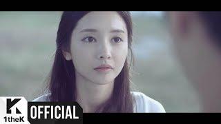 [MV] Shin Yong Jae(신용재) (of 4MEN(포맨)) _ Over & Over(자꾸만 자꾸만)
