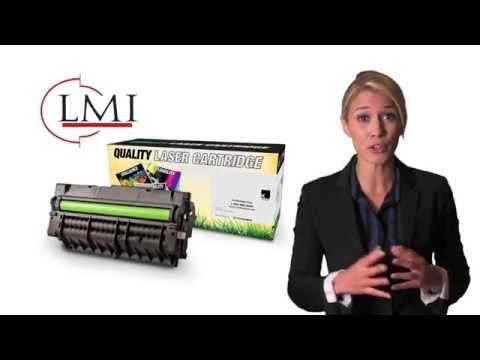 LMI Color Profitability Challenge