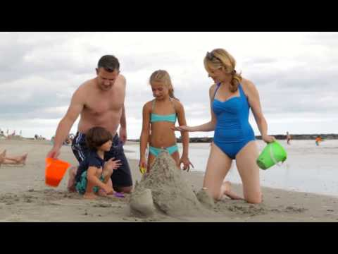 2017 Ocean City, NJ Commercial