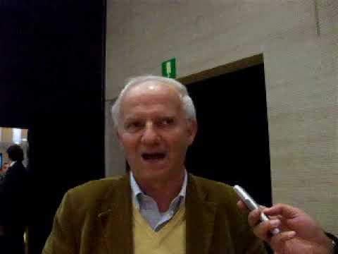 Gianni Giaroni