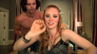 True Blood Season 7: Jessica's Blog Promo (HBO)