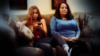 Mom Claims Teen Daughter Is 'A Disrespectful Brat'