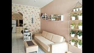 Desain Rumah minimalis Luar Biasa !! Luas Tanahnya Cuma 60 m