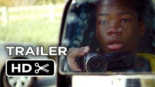 Earth To Echo (2014) Trailer – Sci-Fi Adventure Movie