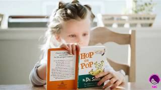 How to improve Reading skills in English  English Reading tips
