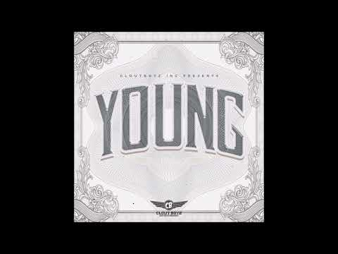 FBG Young - Young