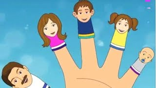finger-family-collection-7-finger-family-songs-daddy-finger-nursery-rhymes.jpg