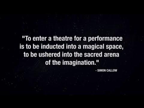2016 Actors Theatre: Invest in Imagination