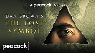 Dan Brown's The Lost Symbol Peacock Tv Web Series