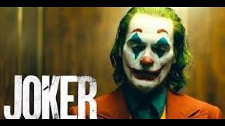 JOKER FHD - Trailer 2019 - NOVA by : DD SAT