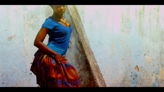 Mzungu Kichaa - Mzungu Kichaa | RELAX YOUR MIND - [Official Music Video]