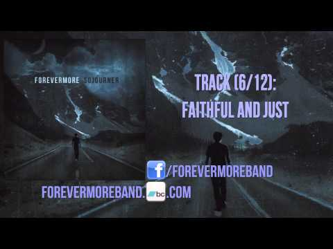 Baixar Forevermore - Sojourner (Full Album) (2012) (HD)