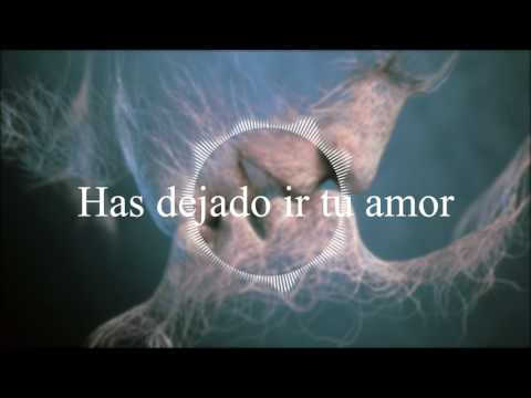 Disclosure - You & Me (Flume Remix)/ Sub Español