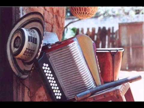 Vallenato  Parrandero Mix