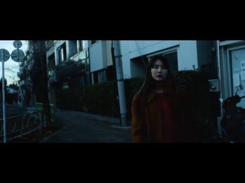 沖ちづる「301」 Short Film