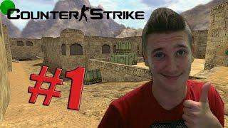 Igramo | Counter-Strike 1.6 #1