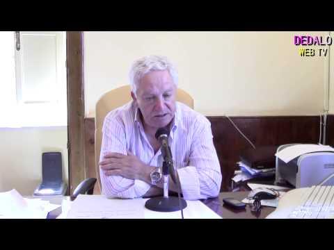 Calascibetta: il sindaco senza indennità
